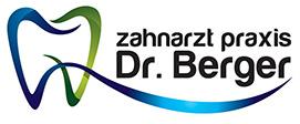 Praxis Dr. Berger | Thun